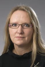 Merete Birkelund