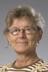 Jane Lücke Didriksen