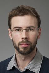 Mathias Clasen