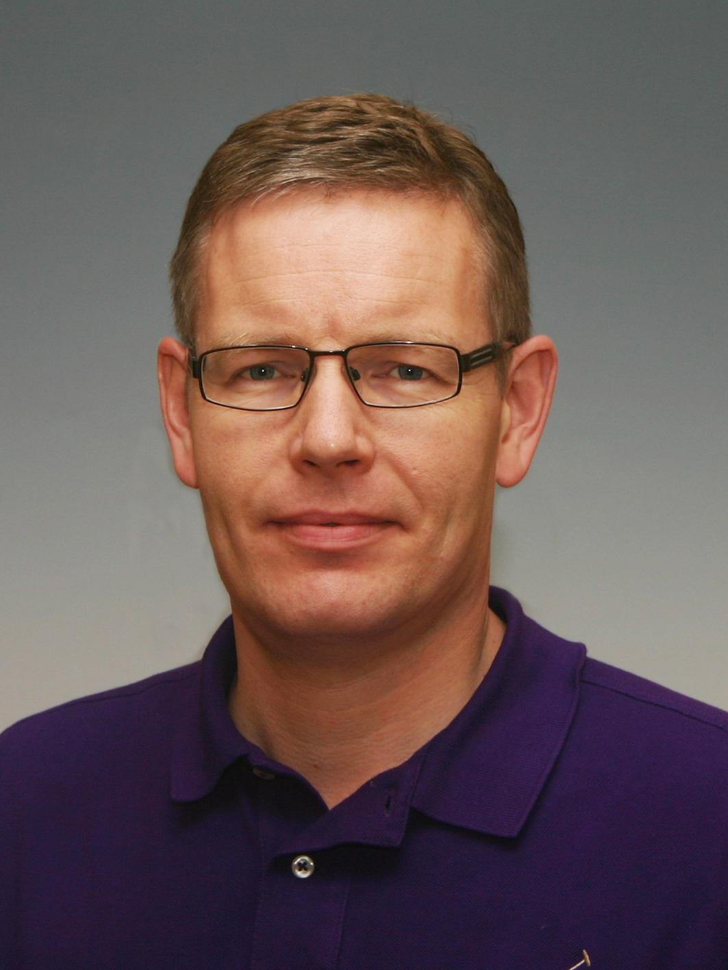Søren Flinch Midtgaard - Research - Aarhus University
