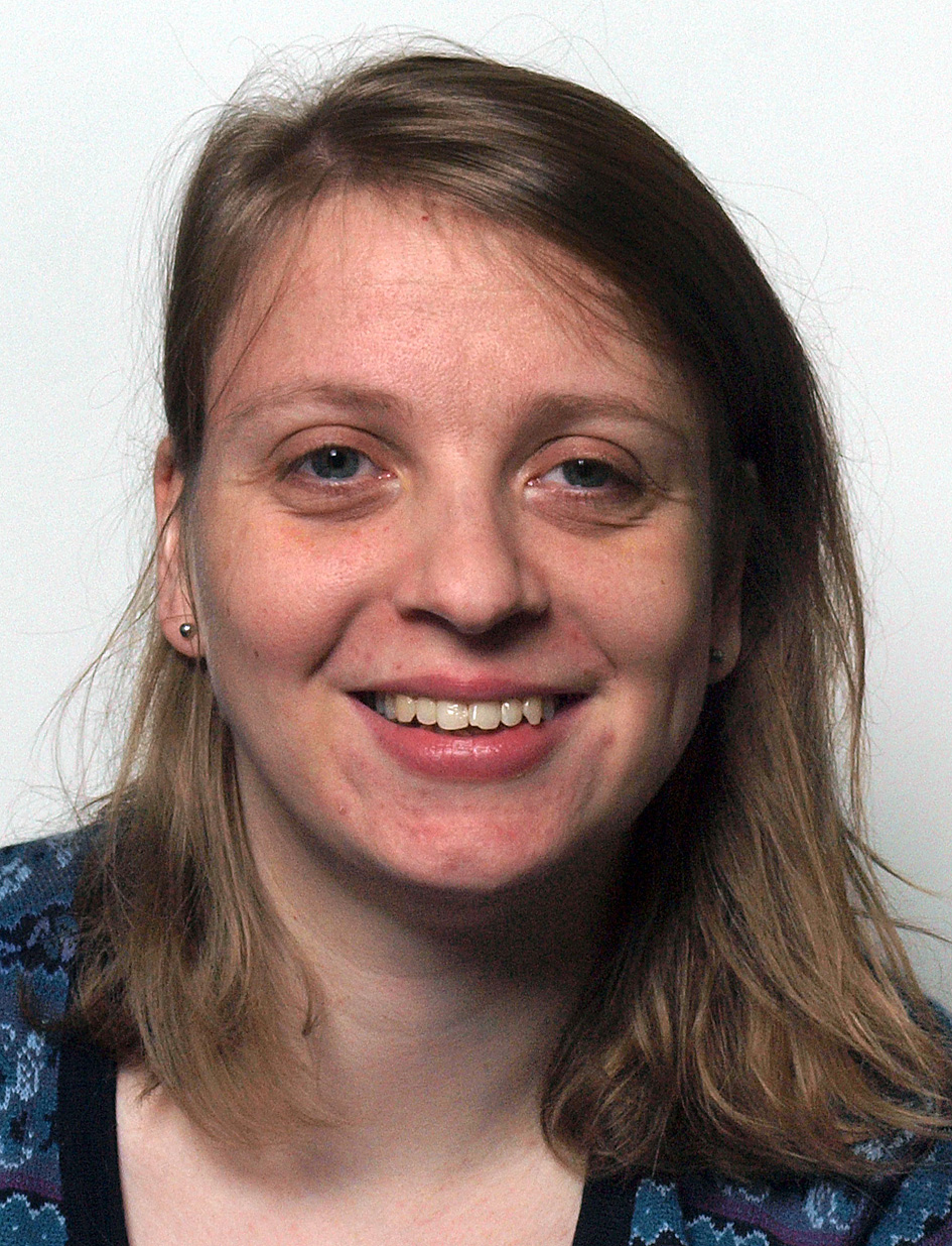 Anne Kirstine Mehlsen