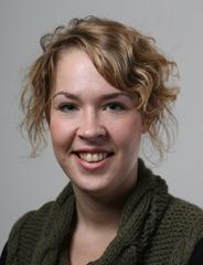 Linda Brunsgaard Fihl