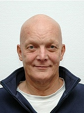 Poul Jørgensen