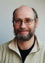 Peter Wiberg-Larsen