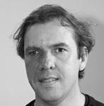 Morten Pless