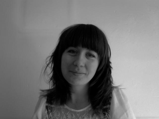 Maria Cathrine Schmidt