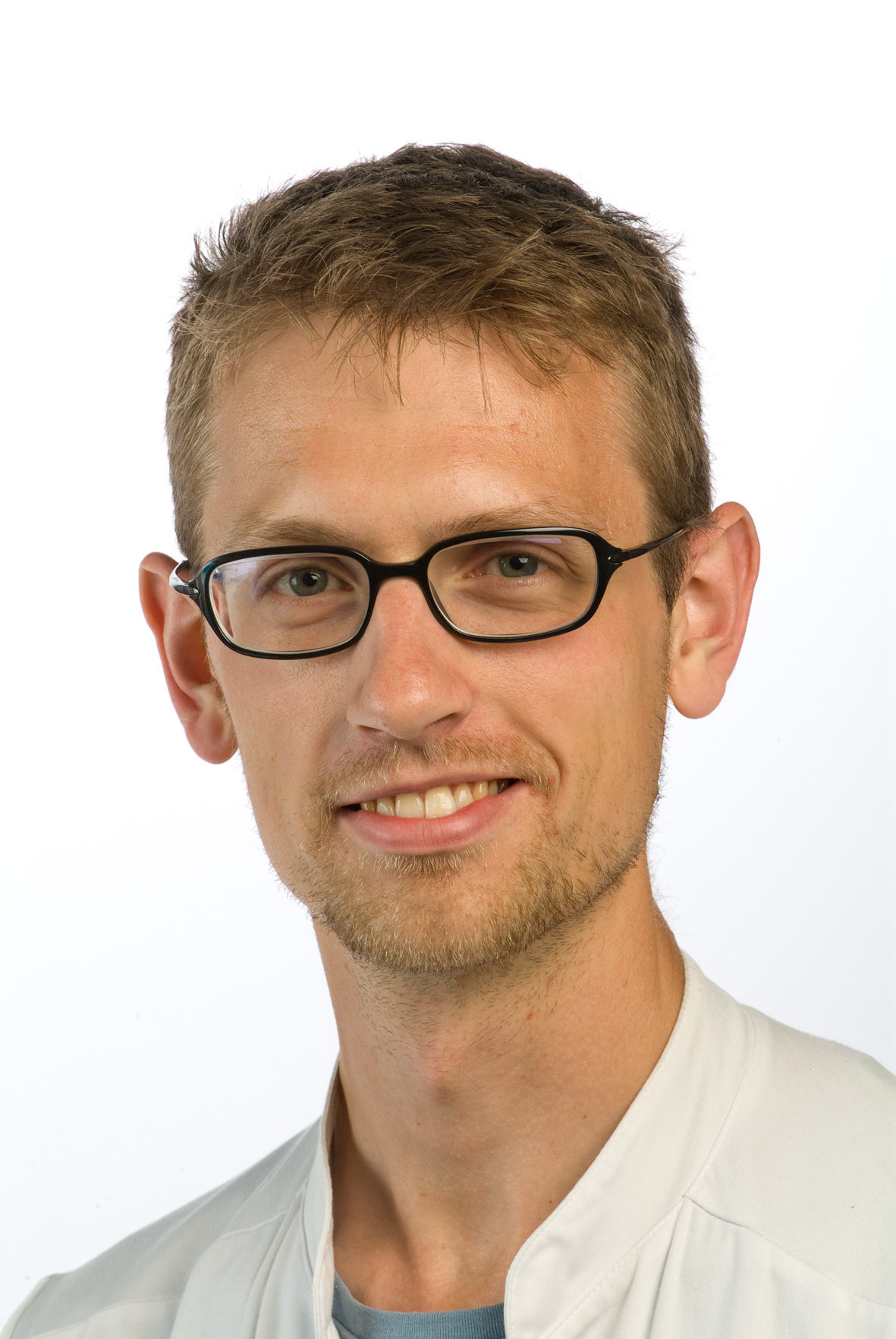 Erik Lisbjerg Johnsen