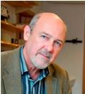 Hans Nygaard