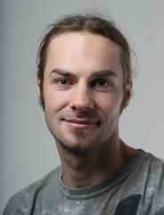 Anders Toftegaard Boysen