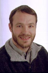 Hugo Alrøe