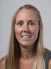 Anna Marie Nielsen