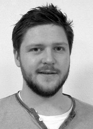 Anders Etzerodt