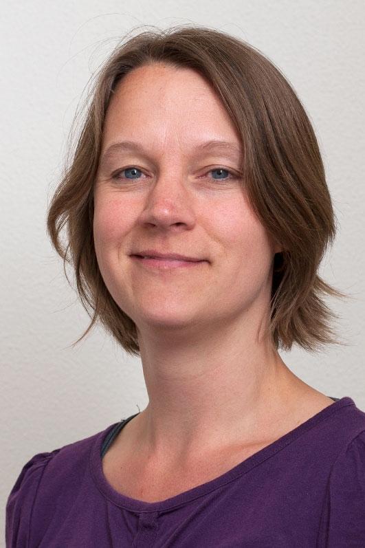 Camilla Meyer