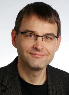 Jens Christian Hedemann Sørensen