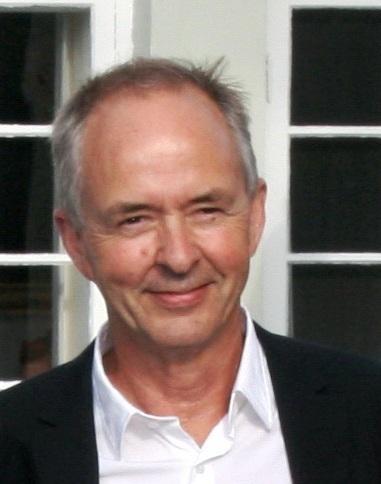 Bjarne Møller-Madsen