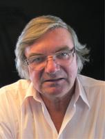 Søren Asmussen