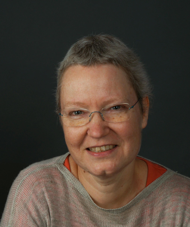 Anne Larson