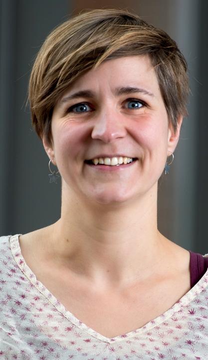 Maja Hojer Bruun