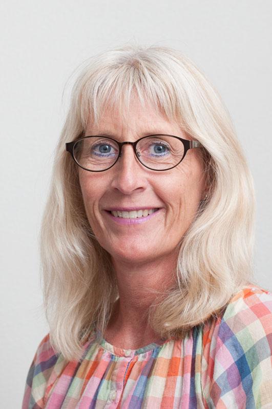 Bertha P. Beck Mortensen