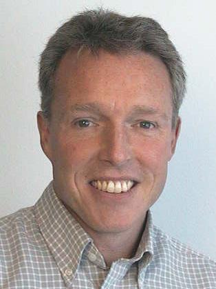 Svend Ellermann-Eriksen