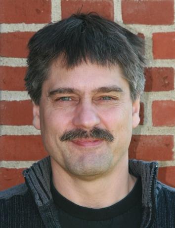 Kurt Jensen Handberg