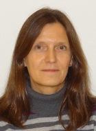 Bente D. Rasmussen