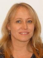Birgitte Bjerrum Boye-Nielsen