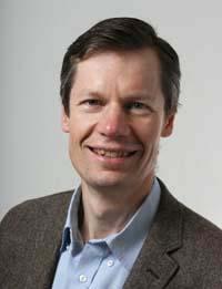 Daniel Otzen
