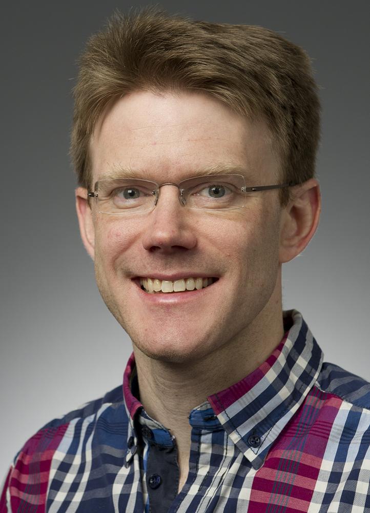 Søren Fournais