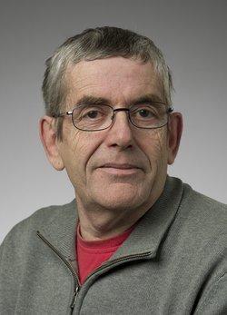Carlo Thyrén