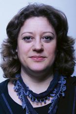 Eva Husted
