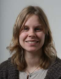Maria Andreasen