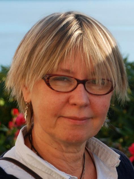 Hanne Nørreklit