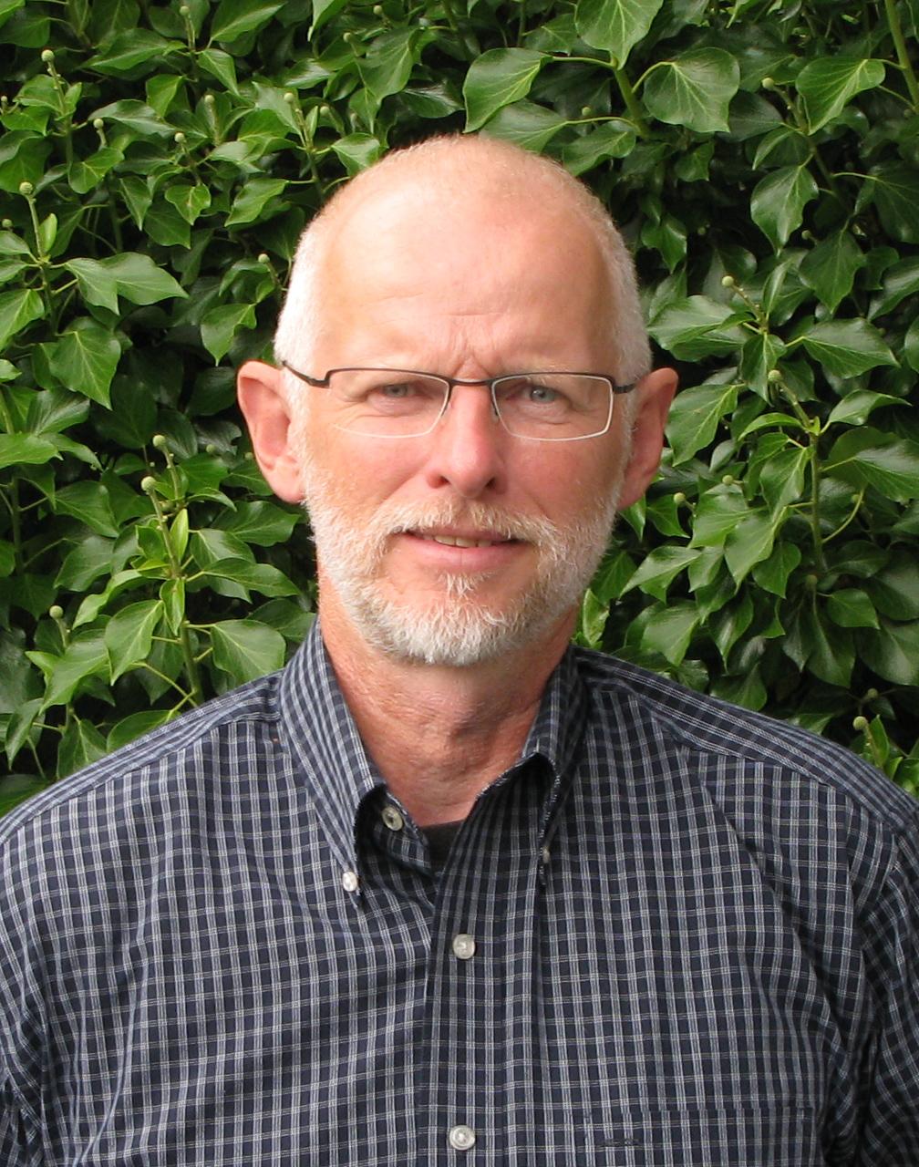 Jens Tang Christensen
