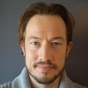 Simon Grandjean Bamberger