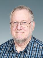 Henning Bunzel
