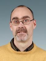 Morten Berg Jensen