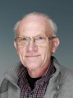 Jens Verner Lundberg