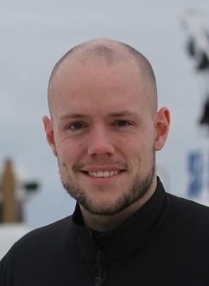 Thorbjørn Søndergaard Engedal