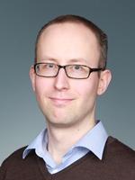 Mikko Pakkanen
