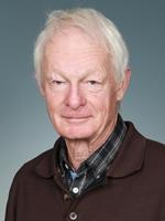 Niels Jørgen Relsted