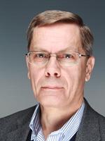 Anders Thorstenson