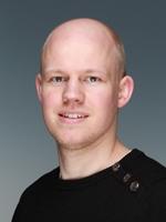 Rune Majlund Vejlin