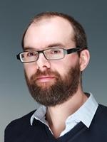 Thomas Stephansen