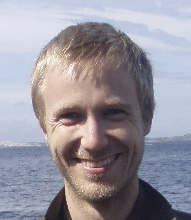 Rasmus Aamand