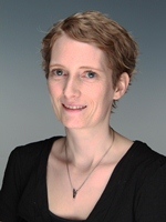 Astrid Würtz Rasmussen