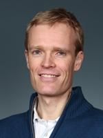 Martin Møller Andreasen
