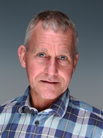 Michael Malmros Sørensen