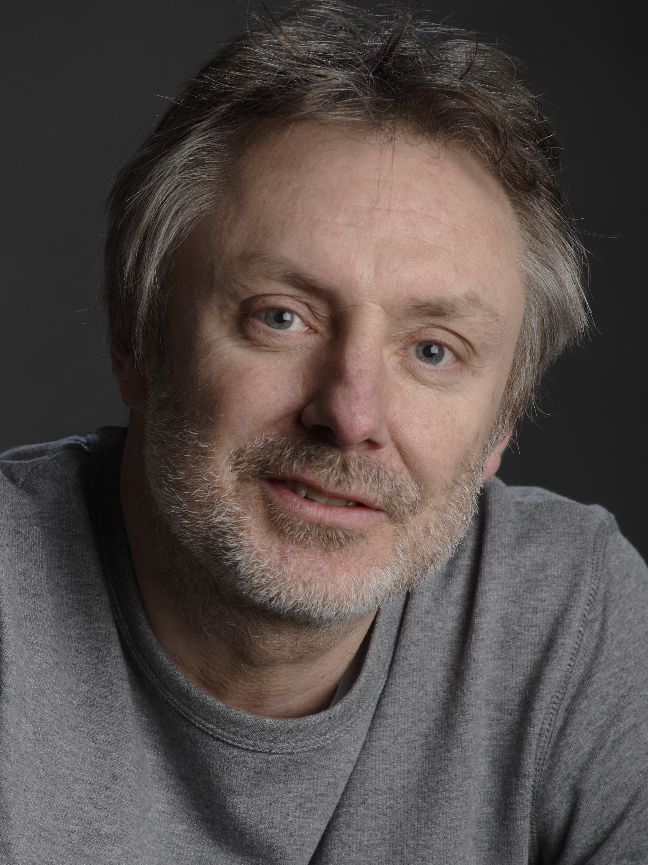 Joachim Offenberg