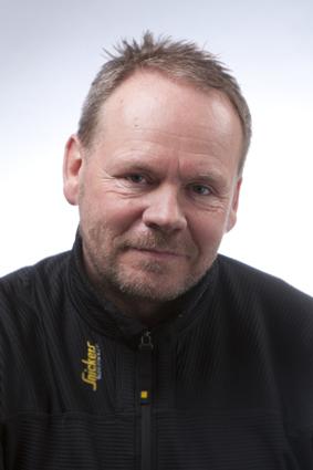 Kim Flemming Nielsen